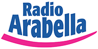 Embrace – Radio Arabella