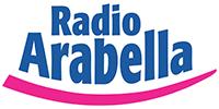 Embrace – Radio Arabella