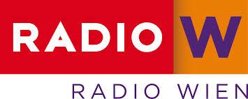 ORF Radio Wien, Jänner 2015