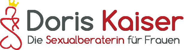 Sexualberatung Doris Kaiser