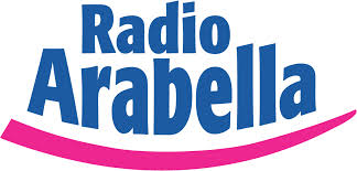 50 Shades of Grey – Radio Arabella