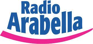 Valentinstag – Radio Arabella