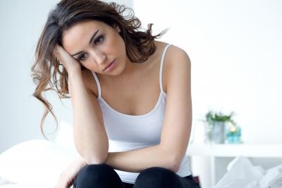 vagina tut weh beim sex