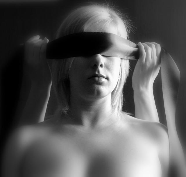 Erotische Fantasien verunsichern Sie? Kommen Sie in eine Sexalberatung!