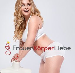 "Kostenlose Coaching-Session ""FrauenKörperLiebe"""