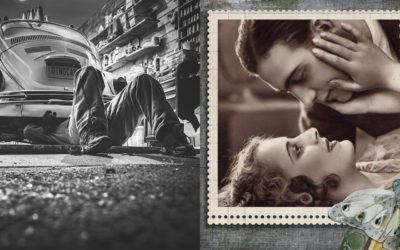 Valentinstags-Spezial-Service-Paket