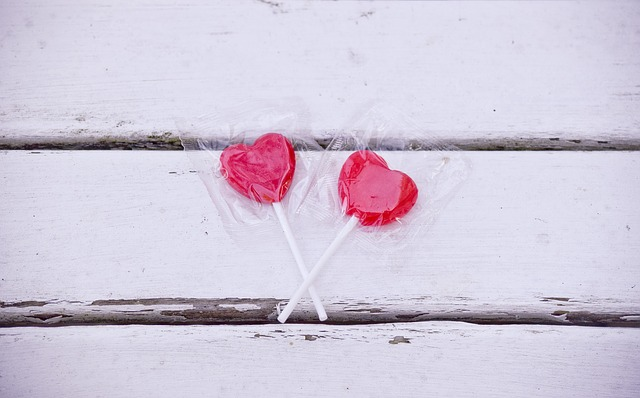 So wird der Valentinstag zum Kick für Ihr Liebesleben!