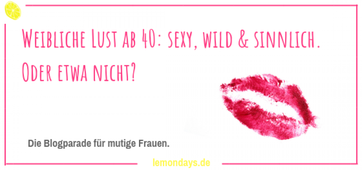 40 sexy frauen The Hottest