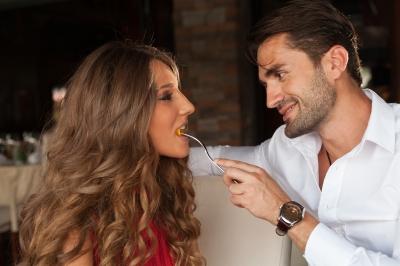 Was ist guter Sex? Finden Sie's in einer Sexualberatung raus!