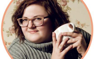 Selbstbewusst im Bett – 5 Tipps für mollige Frauen