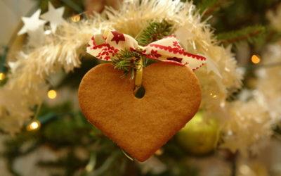 10 Tipps, um Streit zu Weihnachten zu vermeiden