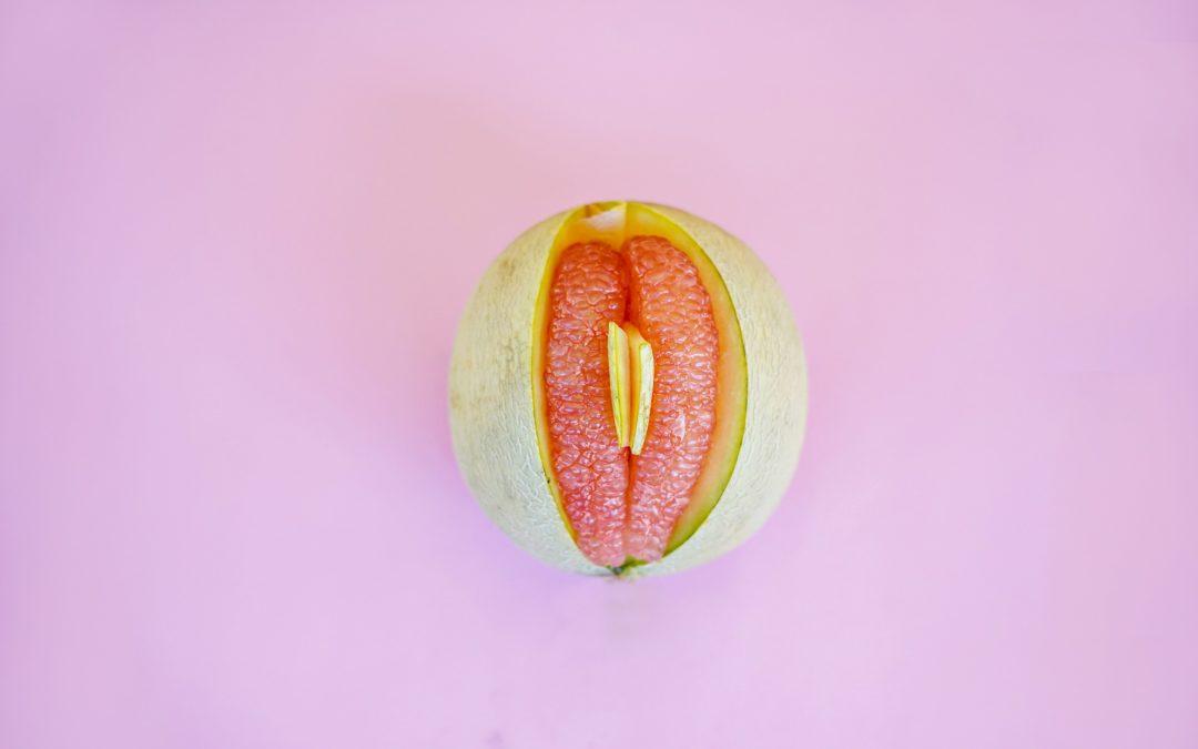 Sie sind unzufrieden mit dem Aussehen Ihrer Vulva, Vagina? Sexualberatung hilft!