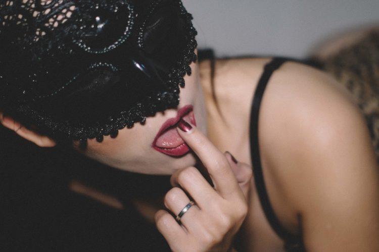 Ihre erotischen Fantasien verunsichern Sie? Sexualberatung hilft!
